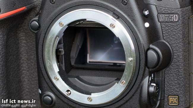 3-Lens-Mount_1-650-80