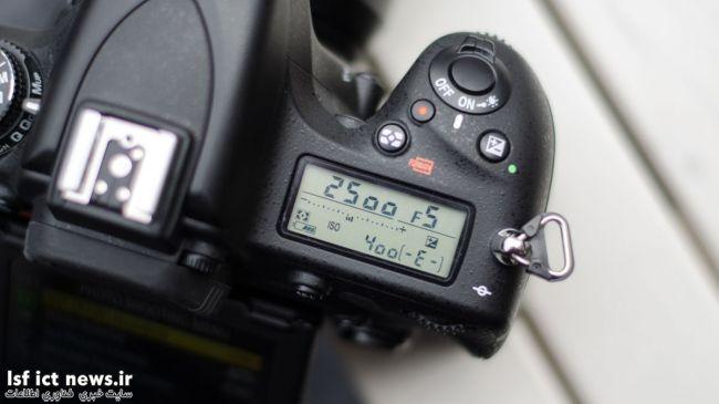 5-Top-LCD_1-650-80