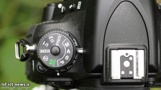 7-Mode-dial_1-650-80