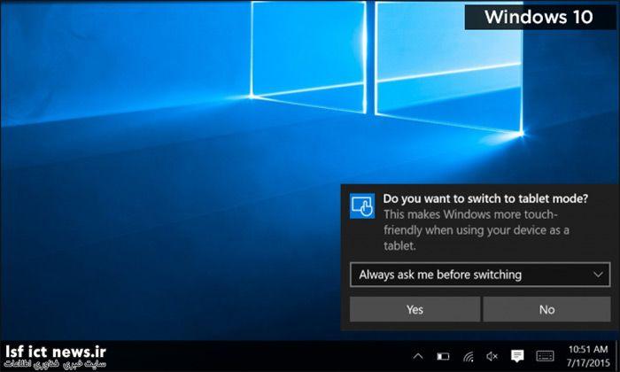 Apple El capitan VS Microsoft Windows 10 12
