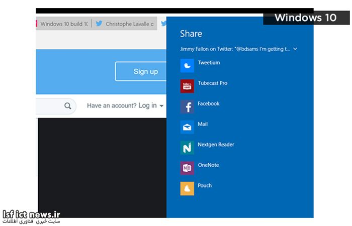 Apple El capitan VS Microsoft Windows 10 32