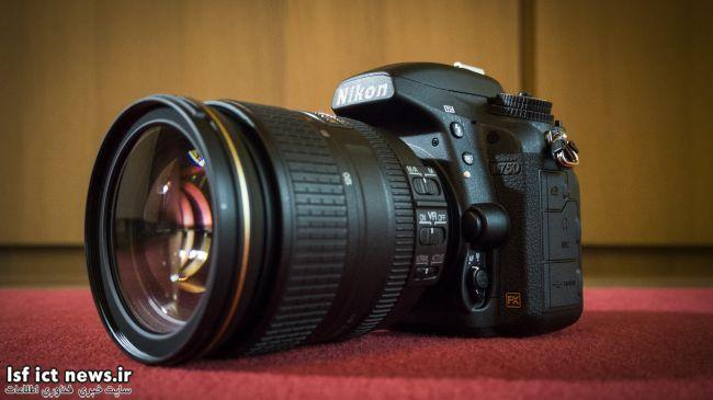 Nikon_D750_review__9111997-650-80