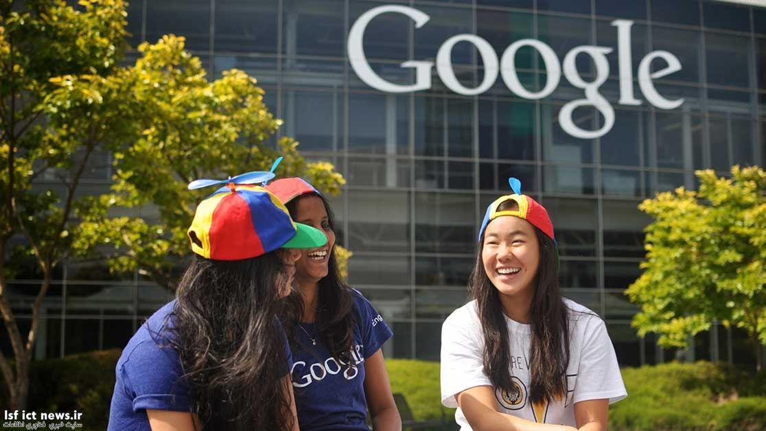 at-google-asian-googler-network