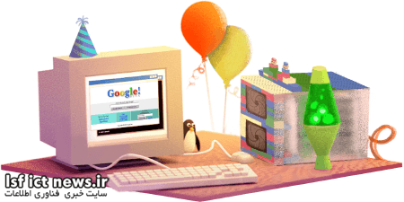 googles-17th-birthday-6231962352091136-hp