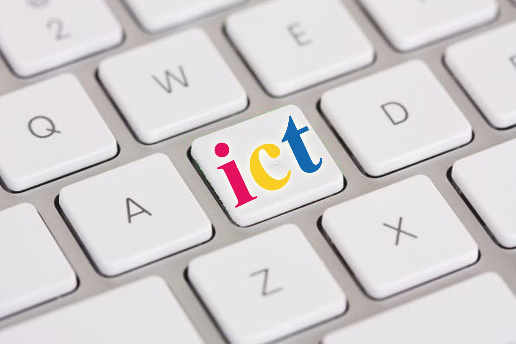 ict-for accessibility - 9th European Forum on Accessibility - Paris