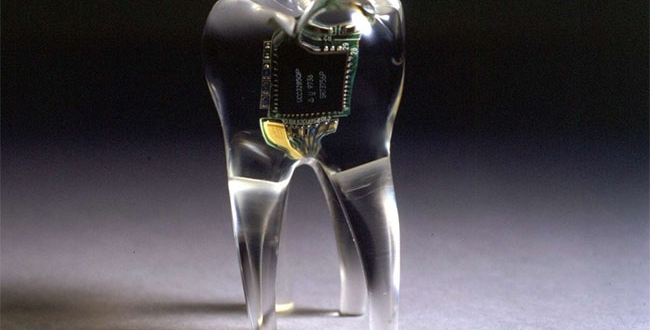 implatables-wearables-650x330