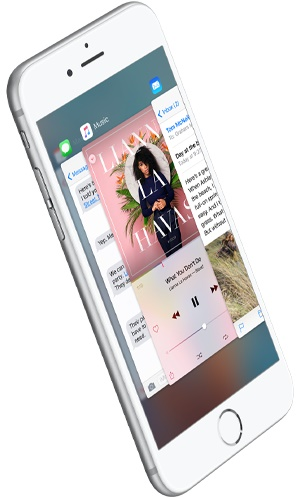 ios front small