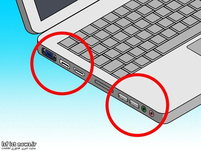 laptop 16
