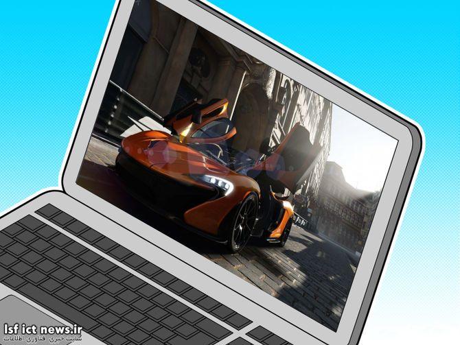 laptop 26