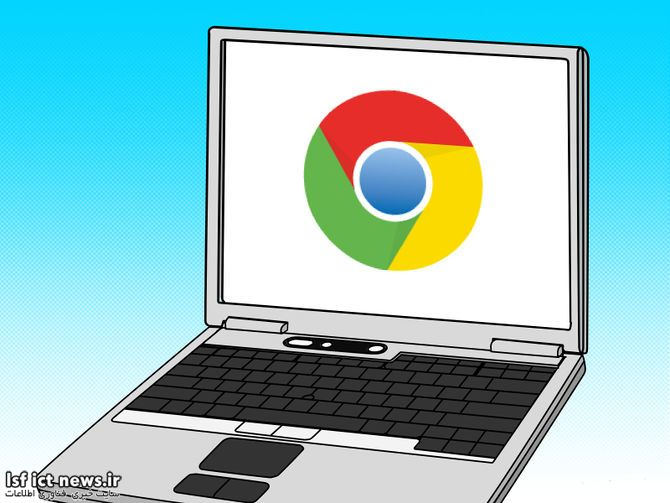 laptop 9