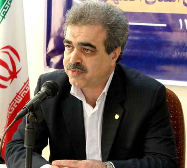 محمد اطرج