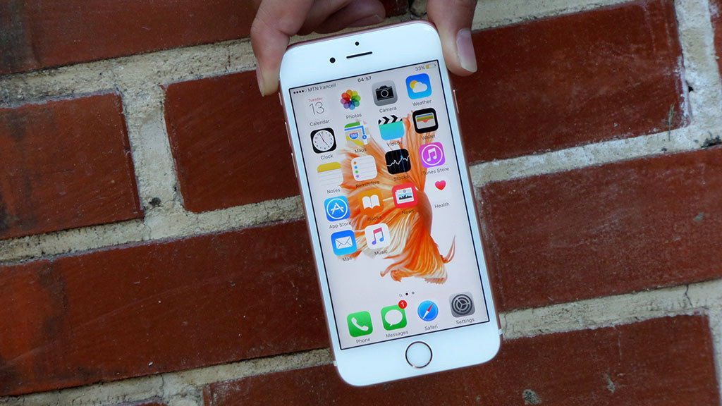 apple-iphone-6s-review-toranji-97