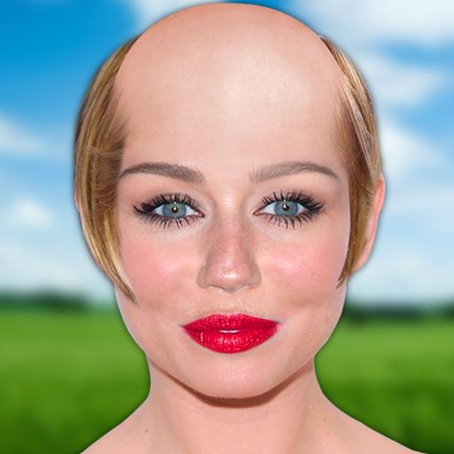 com.baldy.face