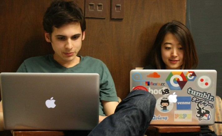 laptops-students-14-710x434