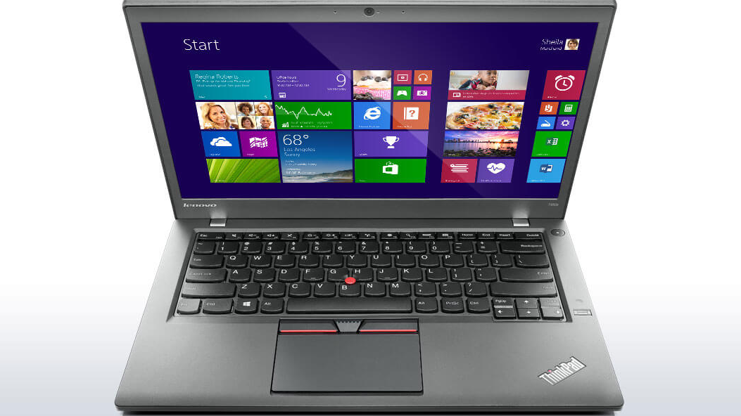 lenovos-thinkpad-t450s-is-one-of-the-best-business-laptops-out-there