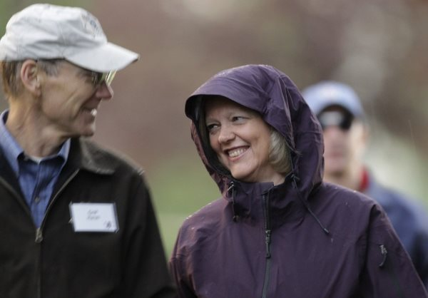 meg-whitman-is-married-to-brain-surgeon-and-rhodes-scholar-dr-griffith-r-harsh-iv-a-professor-of-neurosurgery-at-stanford-she-met-him-at-when-she-was-a-sophomore-at-princeton