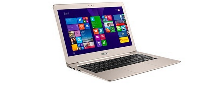 the-asus-zenbook-ux305-is-an-attractive-and-powerful-laptop-that-wont-drain-your-wallet