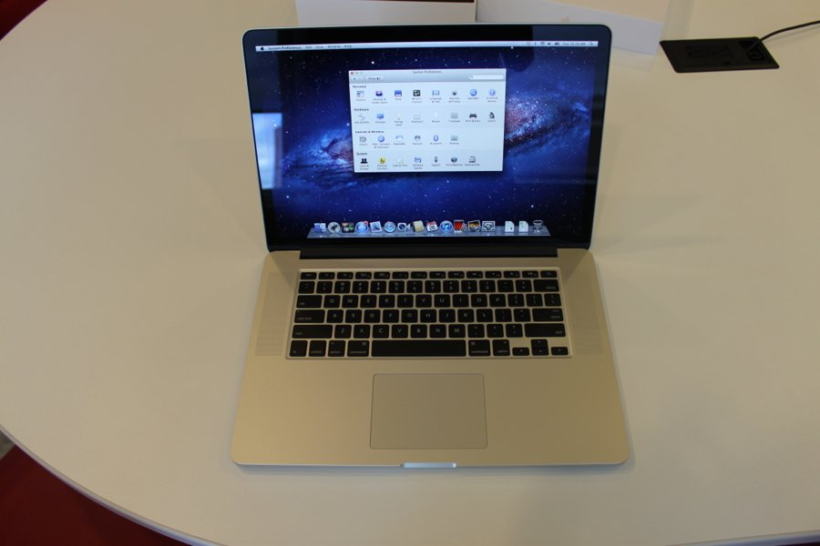 the-macbook-pro-with-retina-display-has-a-beautiful-screen-and-more-ports-than-the-air