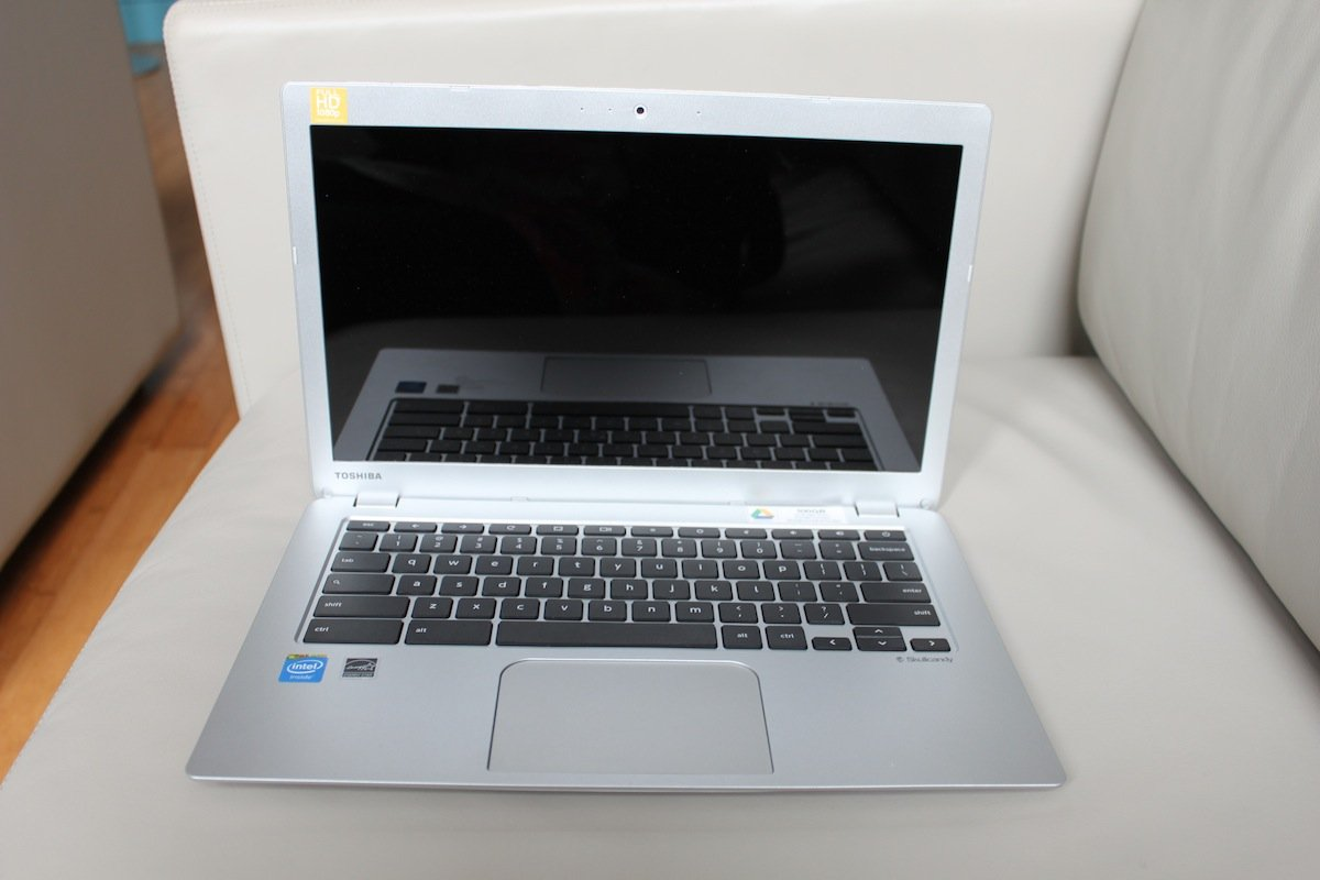 toshibas-chromebook-2-is-super-cheap-and-has-great-battery-life