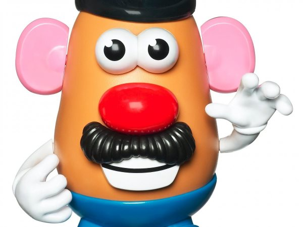 whitman-moved-on-to-toy-company-hasbro-where-she-was-responsible-for-the-companys-most-precious-toy-mr-potato-head-one-of-the-oldest-continuously-produced