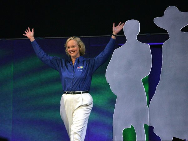 whitman-was-known-for-being-a-demanding-boss-at-ebay-there-was-a-widely-reported-story-that-whitman-allegedly-shoved-one-of-her-employees-then-reportedly-paid-the-employee-a