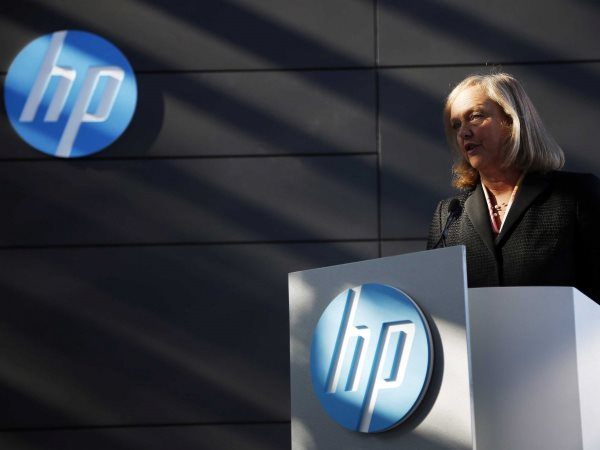 whitmans-first-few-years-at-hp-meant-delivering-one-big-bit-of-bad-news-after-another-she-had-to-write-off-most-of-the-autonomy-acquisition-and-also-did-big-write-downs-on-other-acquisitions
