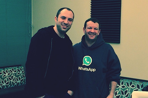 rags-to-riches-whatsapp-co-founder-jan-koum-once-lived-on-food-stamps