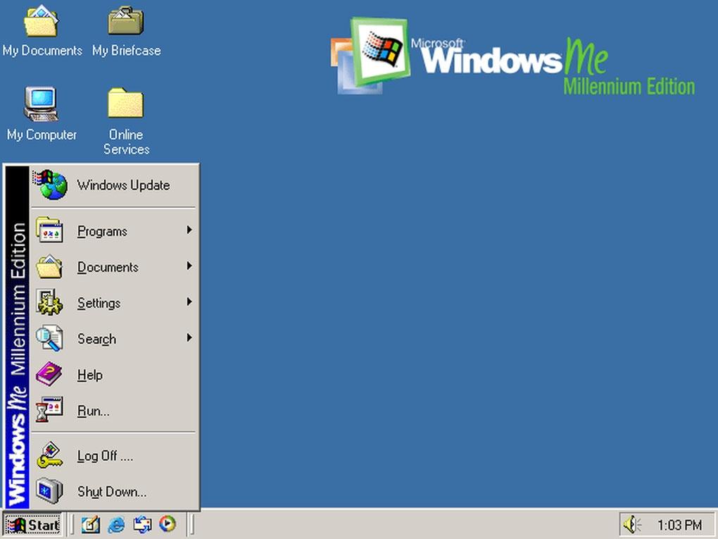 windowsme 5e05a