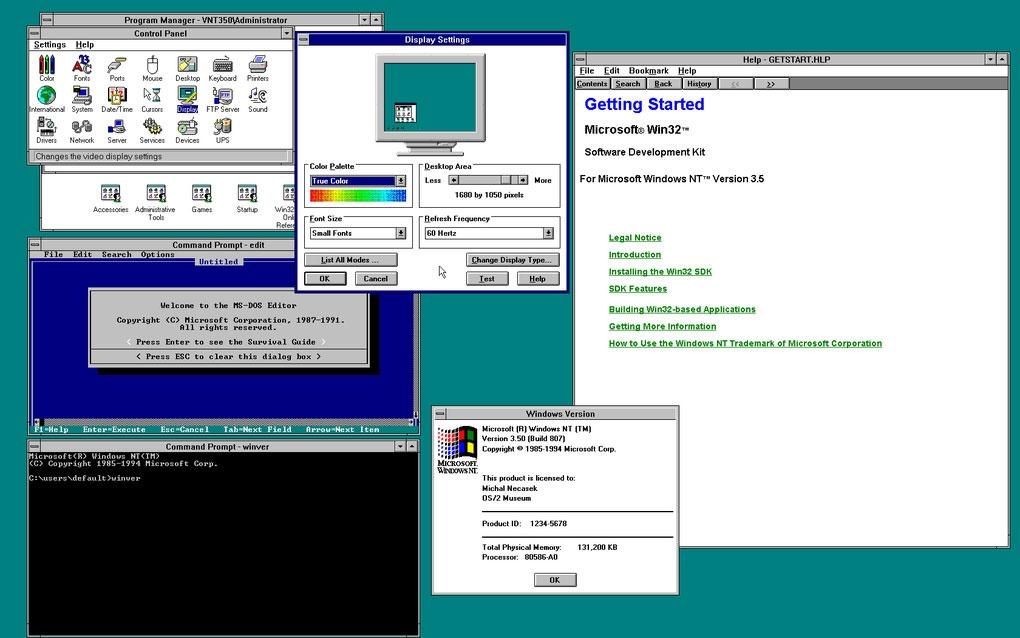windowsnt3 58d90