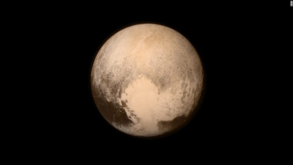 150714084003-01-pluto-horizon-0714-super-169