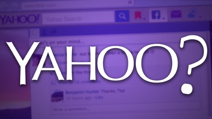 451821-why-you-should-use-yahoo-search-yes-yahoo