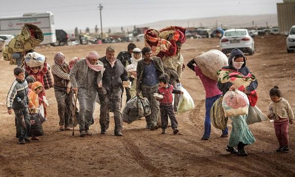 Turkey-syrian-refugees-ku-014