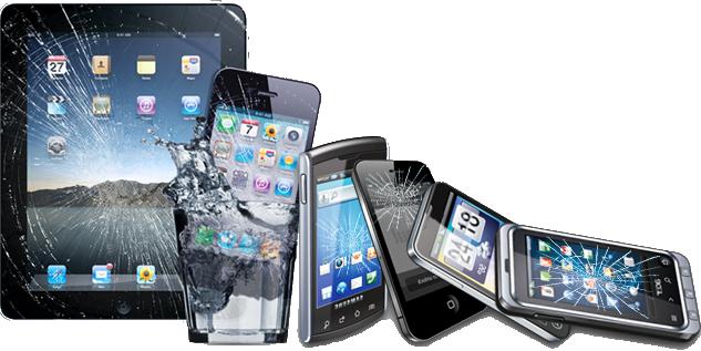 Cleveland-TN-iPhone-Repair-iPad-Repair-Phone-Repair-Services2