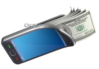پرداختهای الکترونیکی