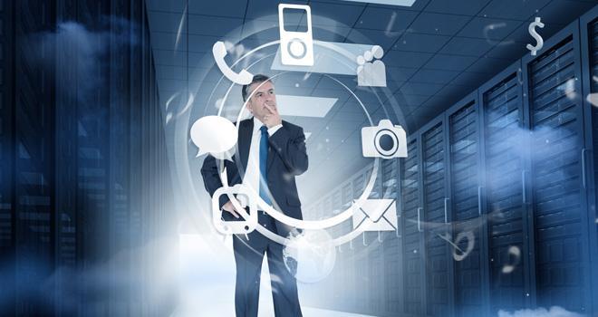 Best-IT-Jobs_large