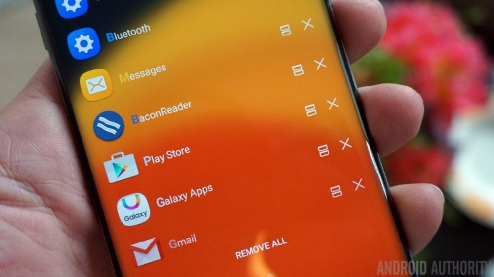 Samsung-Good-Lock-recent-apps-840x472