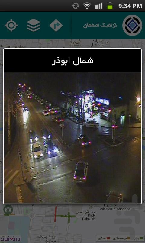 org.rajman.map.traffic.isfahan1
