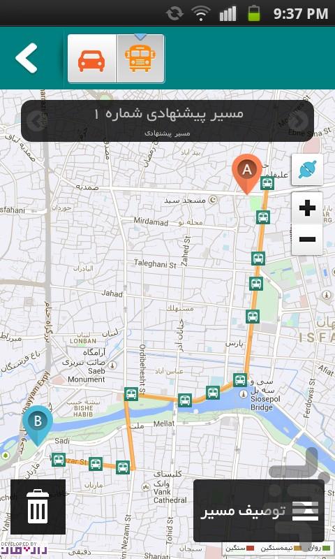 org.rajman.map.traffic.isfahan2