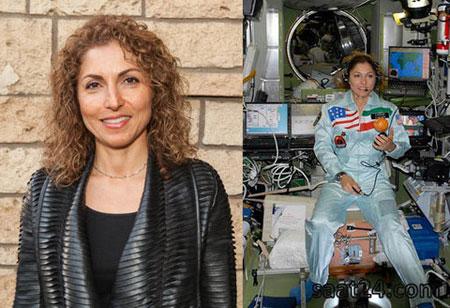ثروتمند ترین زنان ایرانی+عکس