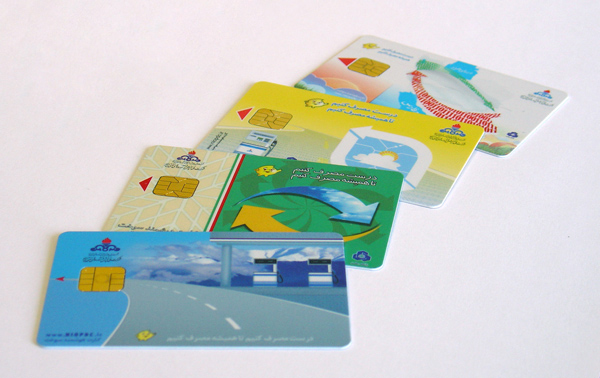 ۴۵۹-۷۸۷۹۲-smartcard