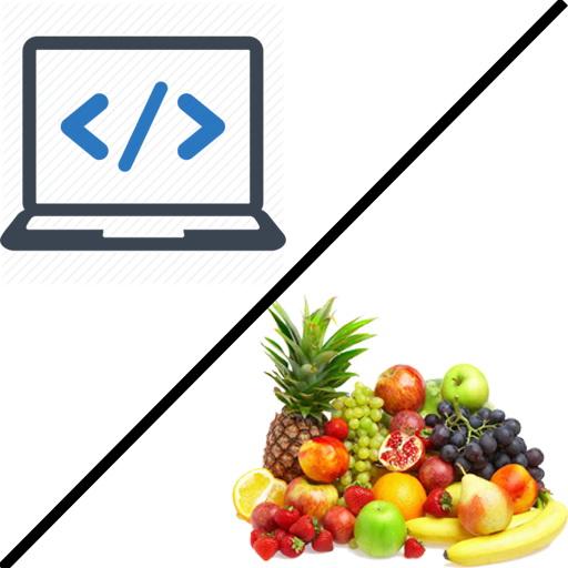 Custom_Coding-512