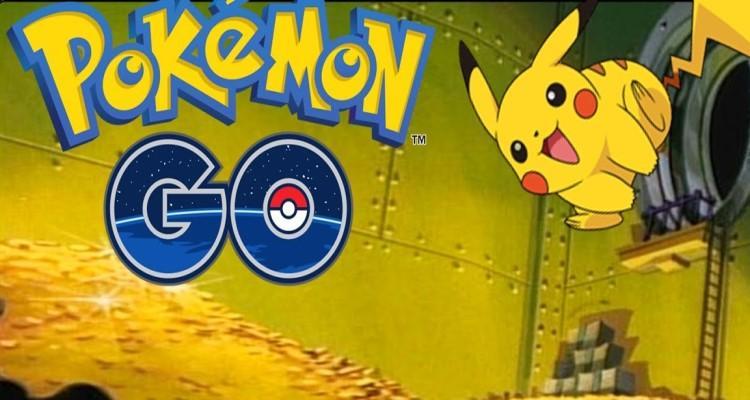 pokemon_go_economy