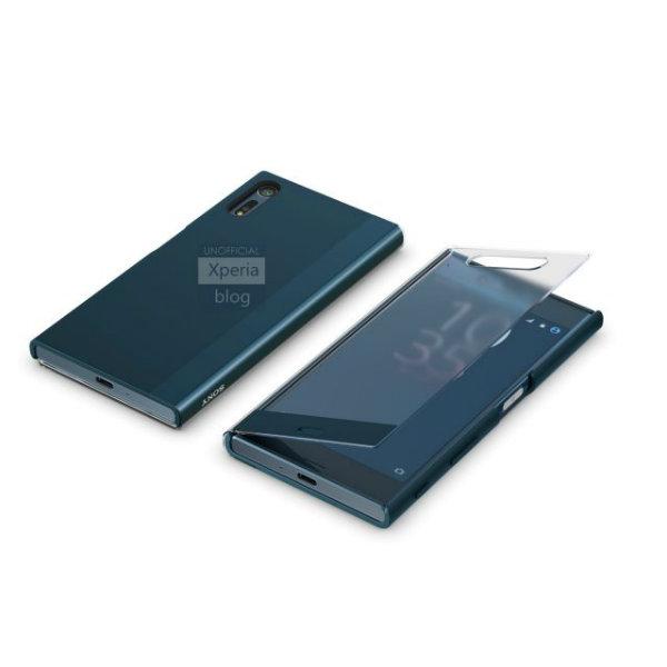 Sony-Xperia-XZ_2